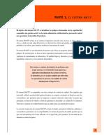 Analisis Peligros Puntos Criticos Control V2