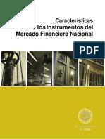 Instrumentos banco central