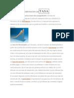 DEFINICIÓN DETASA.docx