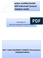 ppt SOP IC