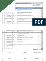 IPCRF TeacherPH.xlsx 1568123189