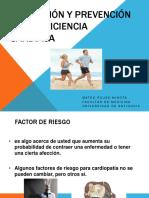 promocinyprevencindeinsuficienciacardacaslideshare-140627093104-phpapp01