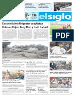 Edición Impresa 04-06-2018