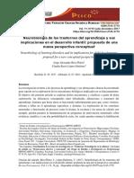 Dialnet-NeurobiologiaDeLosTrastornosDelAprendizajeYSusImpl-6090227