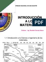 Semana 1 y 2 Estructura-De-materiales