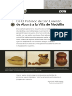 Paneles Genesis Medellin