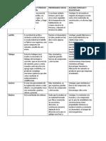 MATERIALES DE CONSTRUCCION.docx