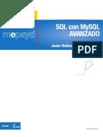 mysql_II.pdf