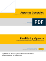 1Aspectos generales (1).pptx