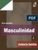 54081162-Masculinidad-y-Violencia-Familiar-Guia-Educativa.pdf