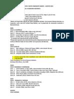 PROGRAMACUIÓN-CINITO-COLECTIVO (3)