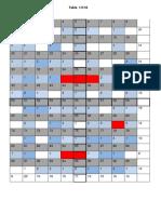 tabla de mayo de la loteria.docx
