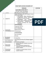 Program Mentor Pdpc Pak 21 2017 (Done)-1