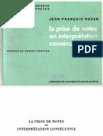 kupdf.com_j-f-rozan-la-prise-de-notes-en-interpretation-consecutive.pdf