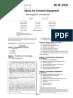 ACI-351-3R-04.pdf