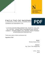 T055_09754135_T.pdf