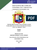 Nayra_Choque_Arsemeo_Robert.pdf