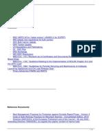 downloads.pdf