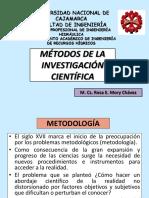 MÉTODOS-5