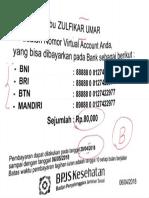bpjs scan