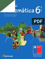 MAT_6B.pdf