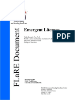 Emergent Literacy.pdf