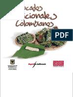 INST-D 2006. 16.pdf
