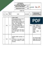 CRS-S-P4045ZOR-SC0970-85-B-01-CS-C002-368_B