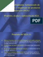 objet_s.pdf