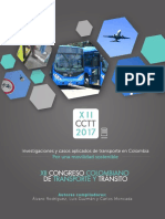 Memorias XII CCTT2017.pdf