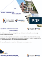 UNIDAD 6_Qca_Analitica I_Ing.pdf
