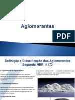 3__Aglomerantes_P1_Cal
