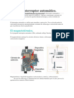 documentos fuentes.docx
