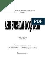 Urology.doc