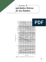 tablas de viscocidad.pdf