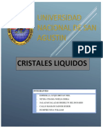 cristales liquidos.docx