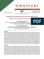 Aprendizaje_Ubicuo10.3916-C54-2018-05.pdf