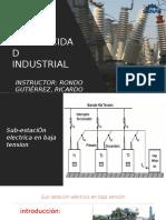 Acoplamiento transformadores trifasicos- Aranguri, Paredes.pptx