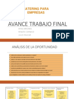 ppt-AVANZADA-avance-final.pptx