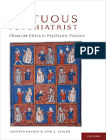 The Virtuous Psychiatrist.pdf