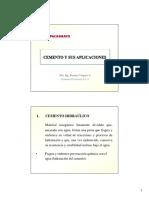100611_Cemento_y_sus_aplicaciones.pdf