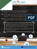 flyer_sc_ora_de_net.pdf