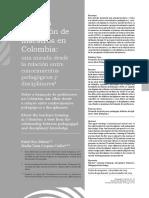 Sobre_la_formacion_de_maestros_en_Colombia_una_mir.pdf