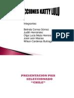 2do CIPAS-TRABAJO CHILE (1) (2).ppt