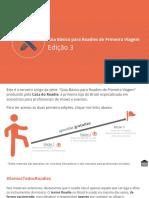 cms-files-6792-1468247788Guia+Básico+Para+Roadies+de+Primeira+Viagem+-+Volume+3