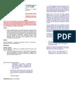 Ansay, Et Al. v. National Development Co., Et Al. (107 Phil. 997, 1960)