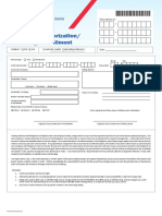 Credit Card Authorization.pdf