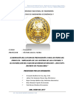337928778-Informe-Final-manchay-Perfil.docx