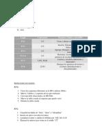 Informe Final Fila3