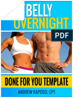 Flat-Belly-Overnight-Template.pdf